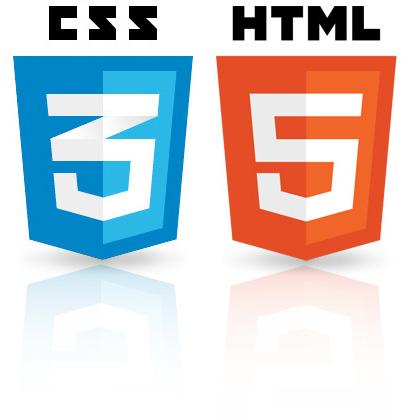 Beginning HTML/CSS ~ Girl Develop IT